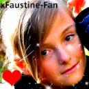 Photo de xFaustine-fan