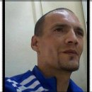 Photo de Abdelhak-Hamou