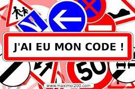Mon code