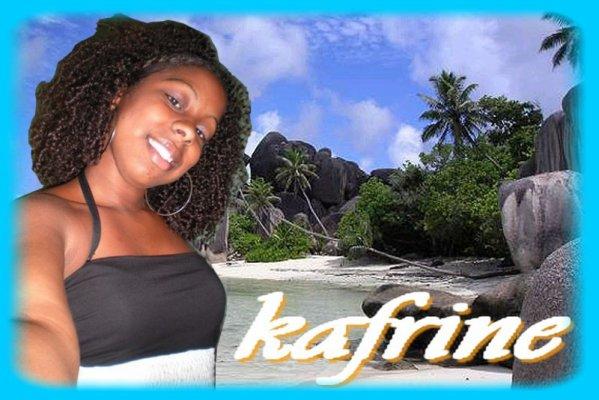 Fière d'être Réunionnaise Fière de représente mon île  Nout paradis , la Réunion
