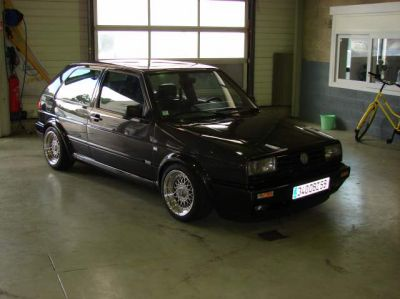 golf 2 gti 16s match blog de volkswagen oettinger. Black Bedroom Furniture Sets. Home Design Ideas