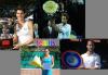 les francais(e) au tournoi de  Washington, Carlsbad et de pékin 2