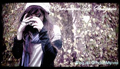 >>I N T R O D U C T I O N    &    P R E S E N T A T I O N.  ♥