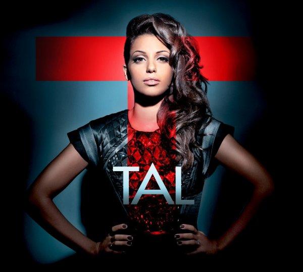Tal featuring Canardo / M'en aller (2012)