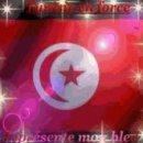 Photo de Tunisie-83