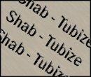 Photo de shab-tubize