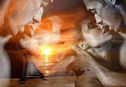 Des baisers doivent déclencher des frissons en continue.