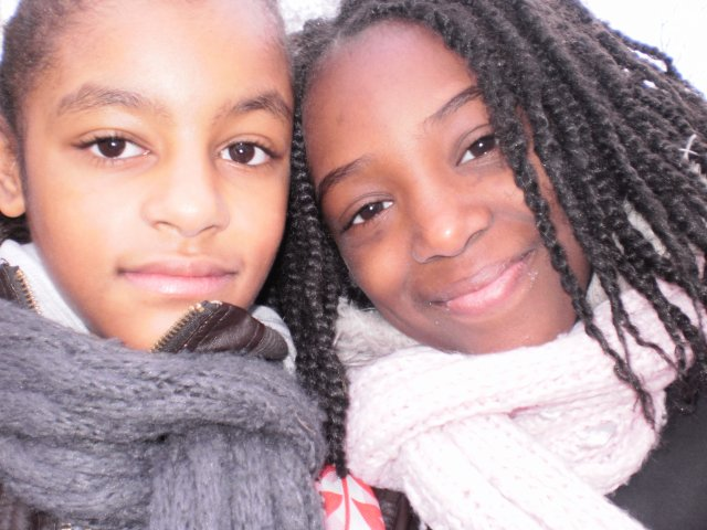 Blog de rebelles971 972 le blog de cam lia et laureleen - Camelia prenom ...