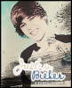 BieberdJust