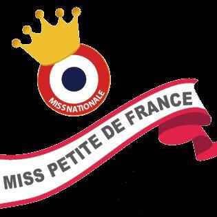 MISS PETITE DE FRANCE