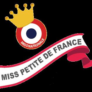 MISS PETITE DE FRANCE 2019