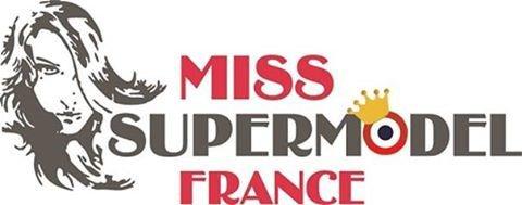 SUPERMODEL France 2019