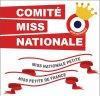 comitemissnationale1