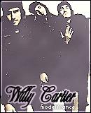 Photo de Willy--Cartier