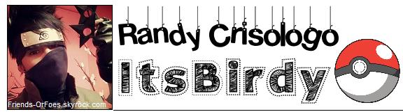 ✪Autres ▼ ItsBirdy