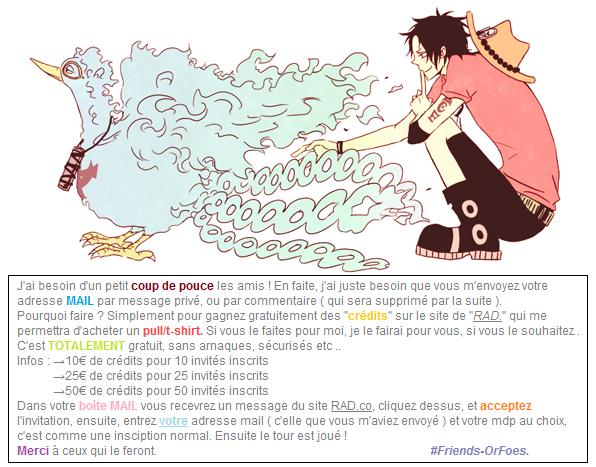 ✪Autres ▼ A Little Help Please