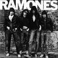The Ramones!!!
