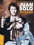 BD Juan Solo!!!
