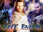 Jeff Hardy!!!
