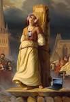 Jeanne D Arc!!!