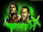 D-Génération X!!!