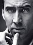 Nicolas Cage!!!