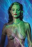 Kate Moss!!!