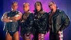 Hart Foundation.