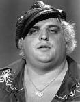Dusty Rhodes!!!