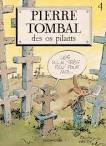 Bd Pierre Tombal!!!