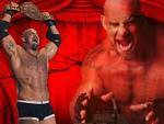 Goldberg!!!