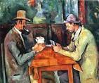 Paul Cézanne!!!