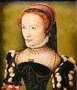 La Reine Margot!!! (Marguerite De France)!!!
