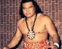 Rookie Tama Tonga!!!