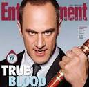 Christopher Meloni!!!