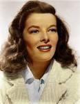Katharine Hepburn!!!