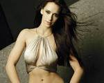 Jennifer Love Hewitt!!!