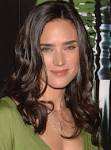 Jennifer Conelly!!!