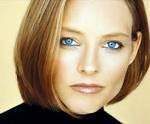 Jodie Foster!!!