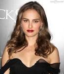 Natalie Portman!!!