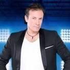 Philippe Candeloro!!!
