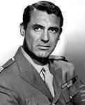 Cary Grant!!!