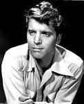 Burt Lancaster!!!