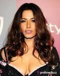 Sarah Shahi!!!