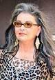 Roseanne Barr!!!