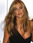 Jennifer Aniston!!!