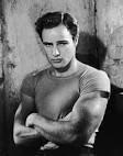 Marlon Brando Jr.!!!