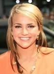 Jamie Lynn Spears!!!