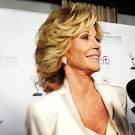 Jane Fonda!!!