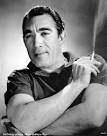 Anthony Quinn!!!